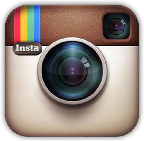 Альфери в Instagram