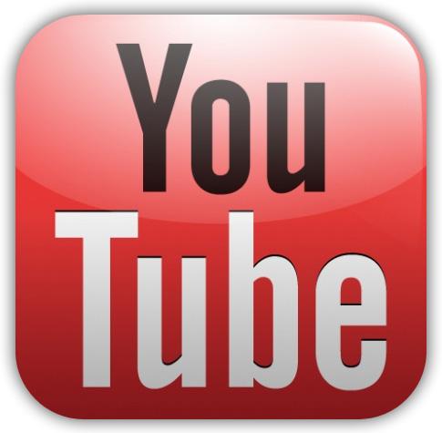 Alferi Effect in YouTube